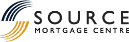 Alberta Mortgage Brokers
